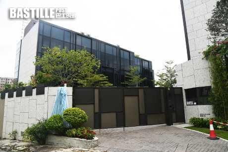尚悅‧天城雙號屋2381.8萬沽