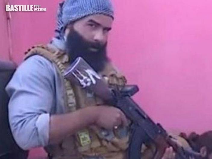 兩個專門作弄名人電視節目屢被批評 伊拉克監管部門禁播
