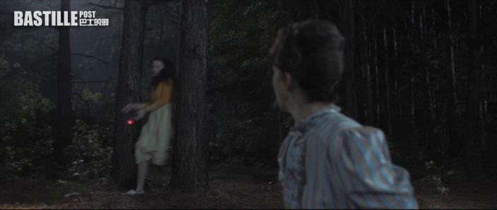 以鬼上身謀殺案作藍本    《詭屋驚凶實錄3:魔旨》華倫夫婦驅魔瀨晒嘢