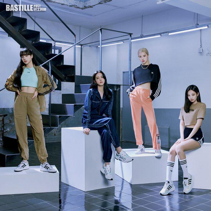 美國網站A100排行榜     BTS繼續入榜 趙婷劉思慕齊入選