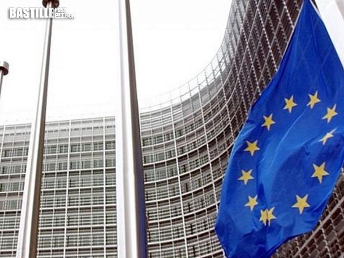 中歐關係惡化 歐盟急煞停中歐全面投資協定