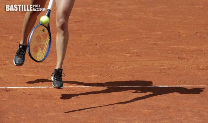 【網球】布達佩斯不再舉辦比莉珍金盃 ITF要另覓主辦地