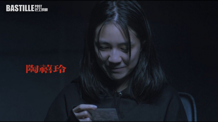 零片酬拍《遺愛》籲勿放棄年輕人    鄭中基被陳漢娜兜巴摑