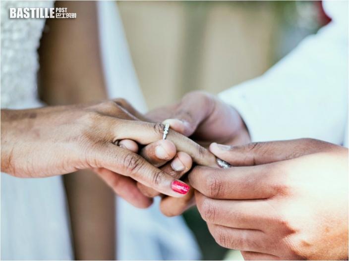 印度新郎背不出「乘數表」 新娘感受騙憤然取消婚禮
