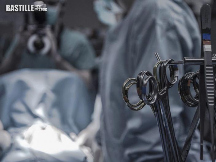 病人麻醉失效感受器械在身上劃開皮肉 麻醉師竟因聽電話未為意