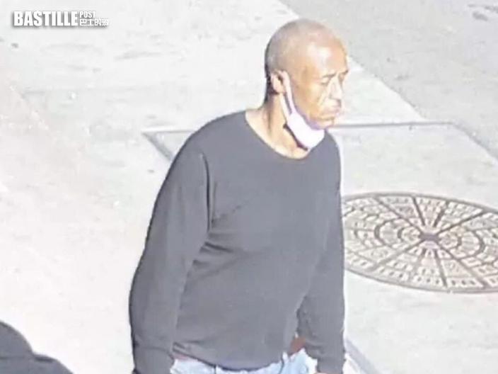 三藩市兩亞裔老婦當街被斬案 疑兇拒出庭面臨判囚終身