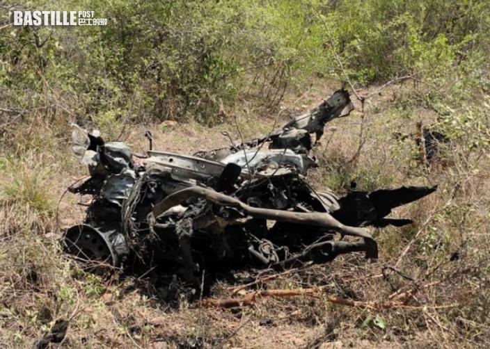 印度採石場爆炸至少10死 傳多人被活埋