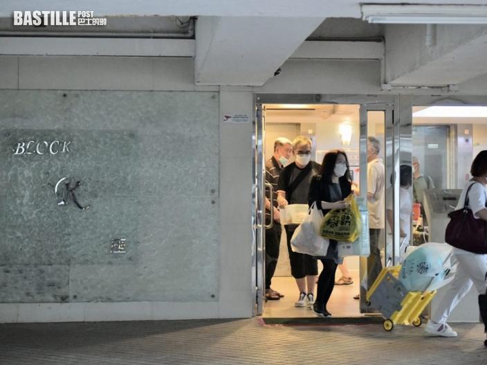 DSE考生形容隔離營經歷糟糕 「食唔安訓唔落」憂影響成績