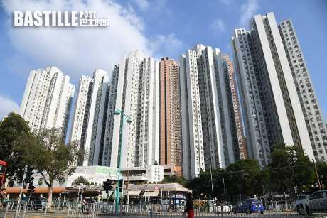 景峰花園高層2房470萬沽 創一年新高