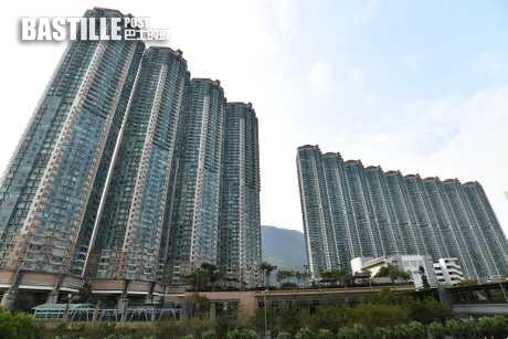 映灣園高層3房套1168萬沽  破上月同類新高