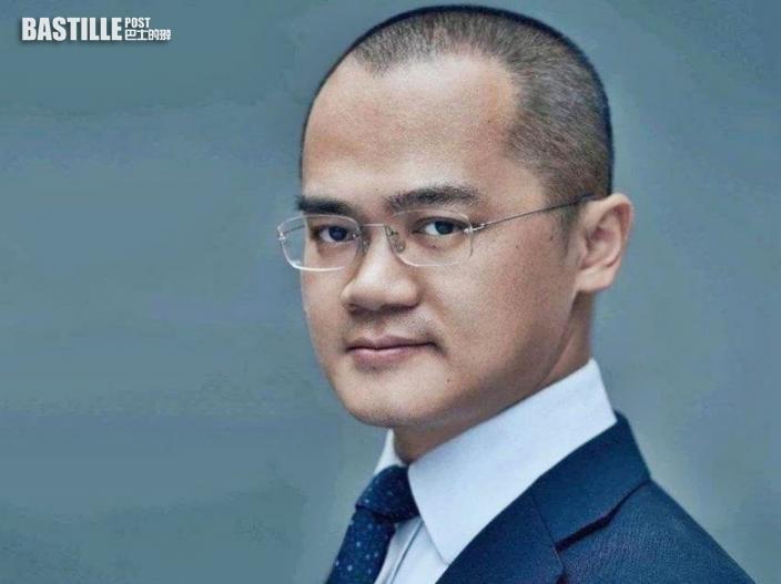 創辦人王興引《焚書坑》惹爭議 美團澄清:提醒公司保持創新