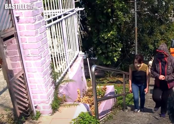 【Juicy叮】裝修牌照屋被被收地失家園 西貢婦悲嘆:家都散了
