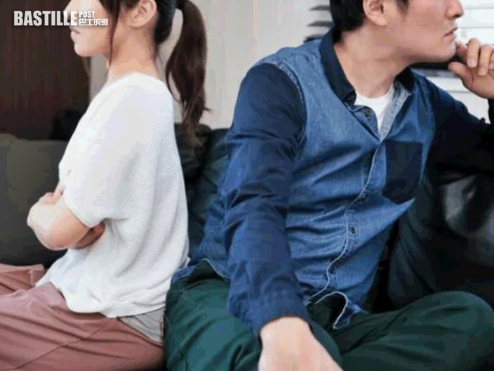 【Juicy叮】港女被揭曾任私影模特兒拍性感照 男友感難接受