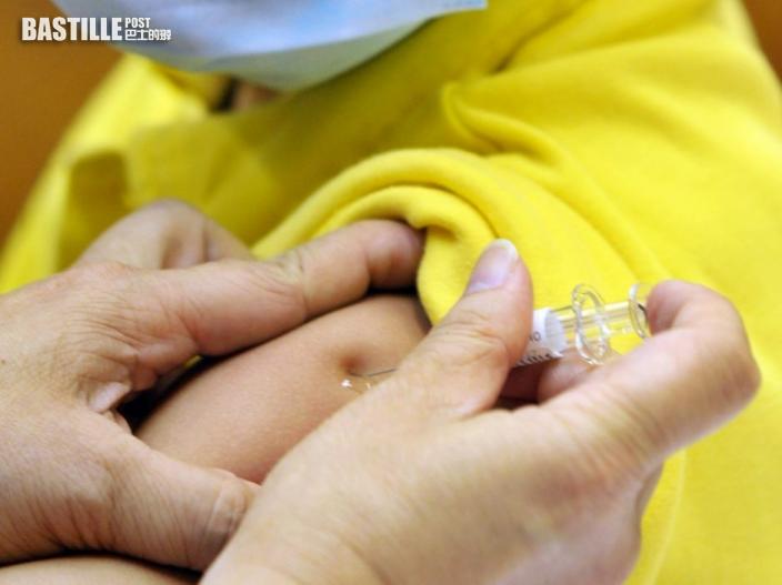 團體倡HPV免費接種計畫擴展至小五及小六男童