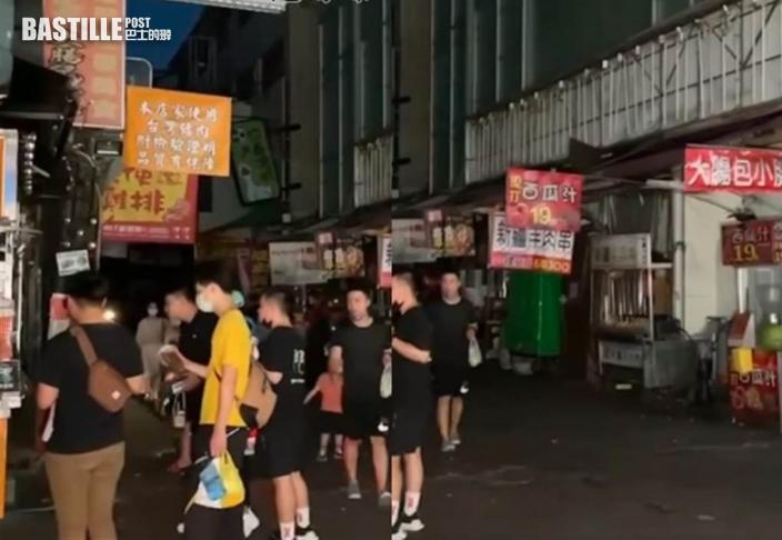 台灣停電5小時後復常 台電公司指會減電費補償