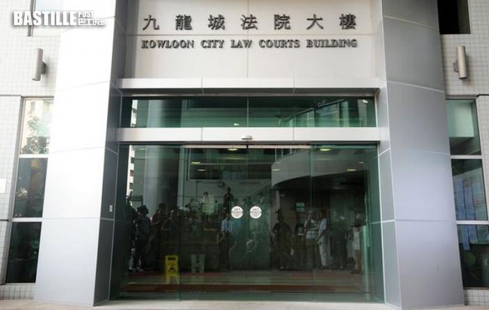 60歲醫生停車場非禮護士罪成 官指辯方稱遭誣蔑說法「站不住腳」