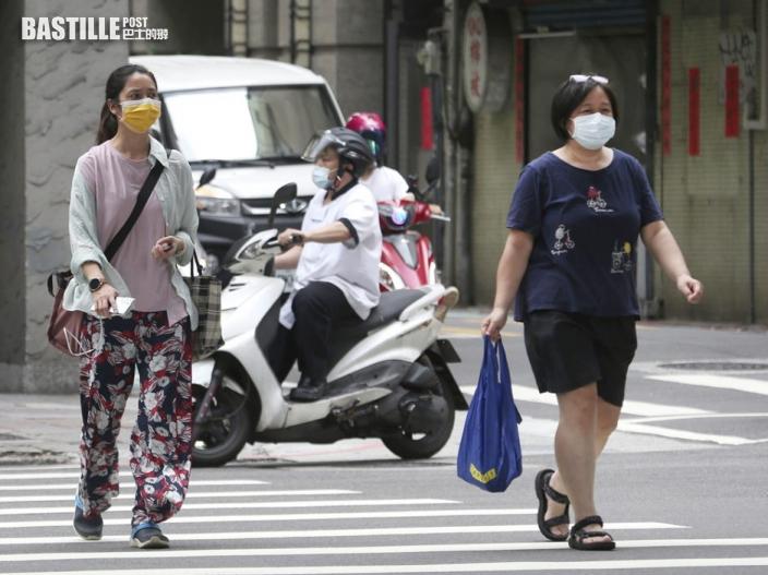 工作人員誤開「隔離開關」釀台灣大停電 台電公司賠4.7億