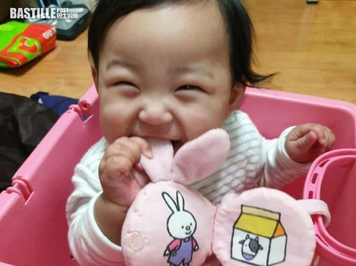 南韓養母虐童致死案宣判 養母判無期徒刑養父5年有期徒刑