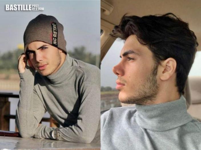 伊朗同性戀青年遭親人斬首殺死 屍體被棄於荒野