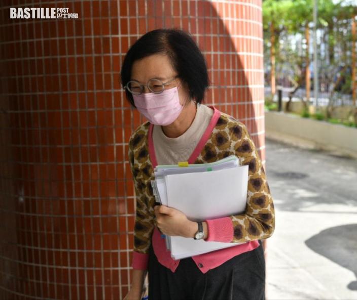 4歲童染疫源頭不明 陳肇始非常擔心多做幾層追蹤