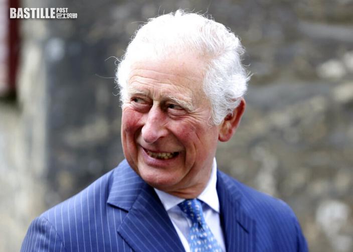 英媒指皇儲查理斯擬未來登基後 向公眾開放更多皇室物業