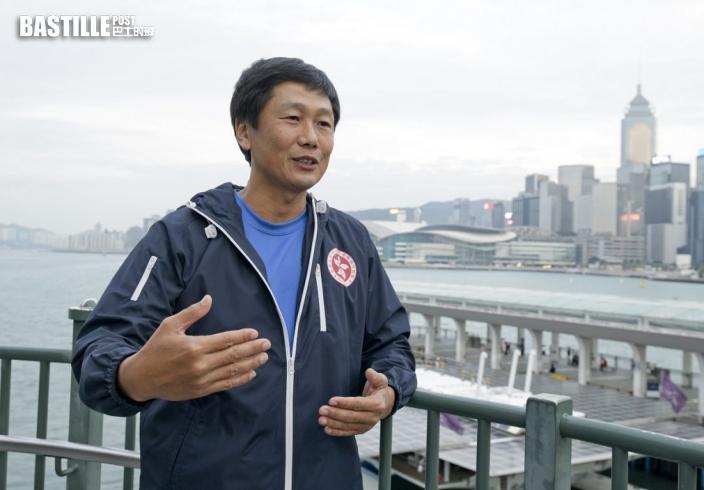 政府與5間電視台商討聯合採訪東奧 體育專員:港台欠經驗及儀器