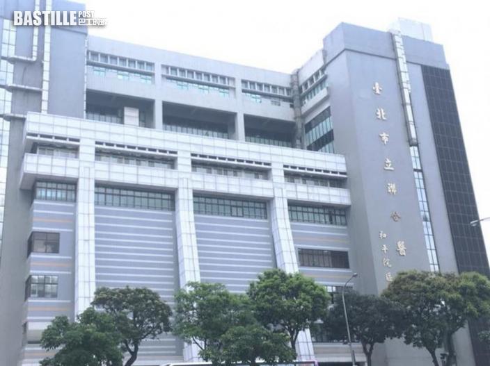 坐最後禁互動 台灣護士兒子因疫情被校方排斥