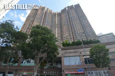 雅濤居高層3房1220萬沽 創同類新高