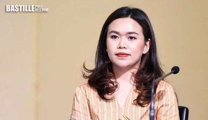 蔡英文甩鍋泰國稱其疫情耽誤了疫苗入台,泰國總理府否認