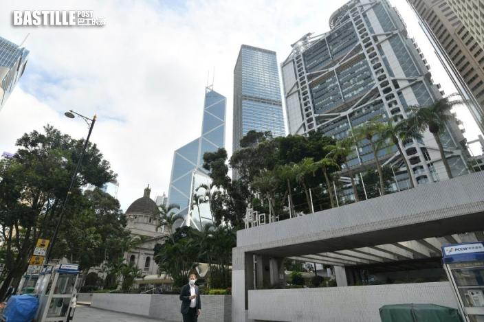 【打針優惠】公會指銀行推抽獎可獲10萬港元簽賬額或禮券