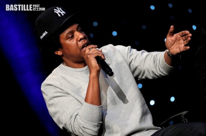 傳數星期內離開Roc Nation 瑪麗嘉兒同Jay-Z意見不合炒大鑊