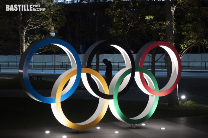 日本奧委會高級官員跳軌身亡 警方推斷為自殺