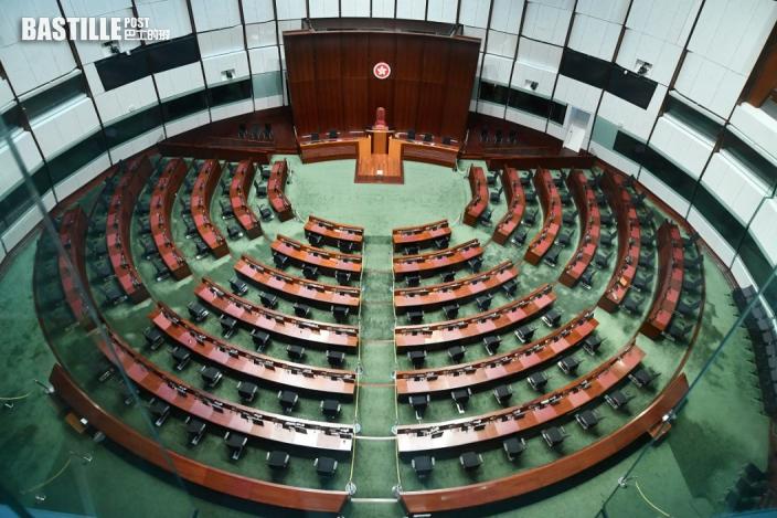 日媒指G7峰會聲明將提及香港局勢及台海穩定