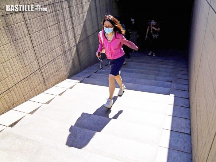 廣東新增9宗本地感染 全部來自廣州