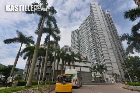 嘉華星濤灣高層2房  以840萬沽