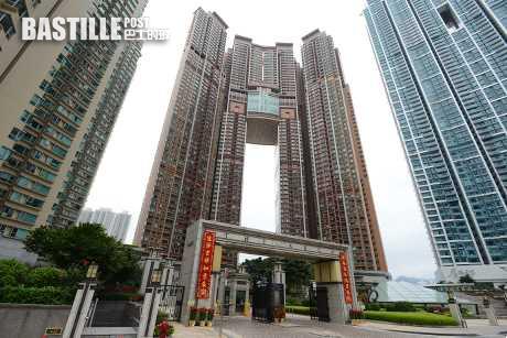 凱旋門高層三房套 3400萬易主