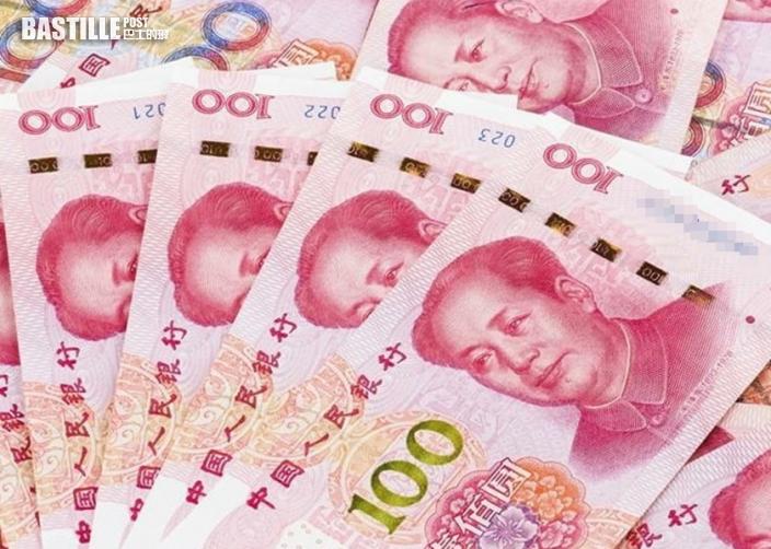 江西公務員曠工15年 單位照申報支薪55萬