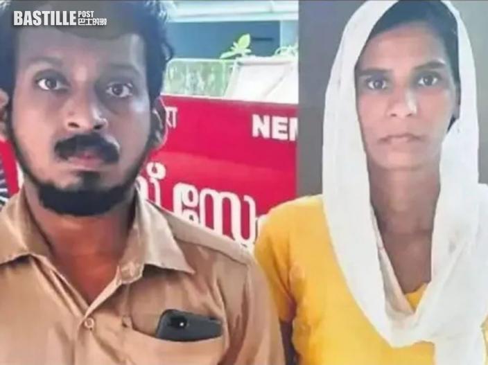 印度少女失蹤11年 竟藏男友房沒人發現