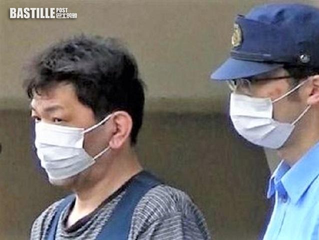 日男為博坐監駕車隨機撞死兩人 檢方求判死刑