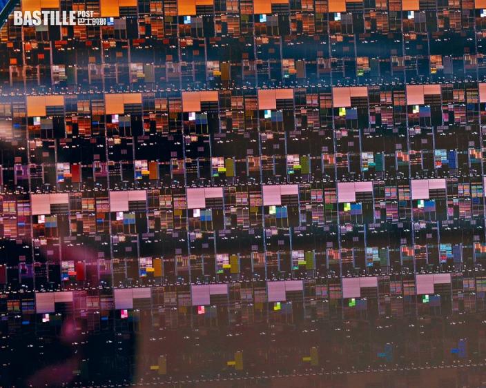 【新聞追擊】全球晶片大缺貨 電子產品恐加價