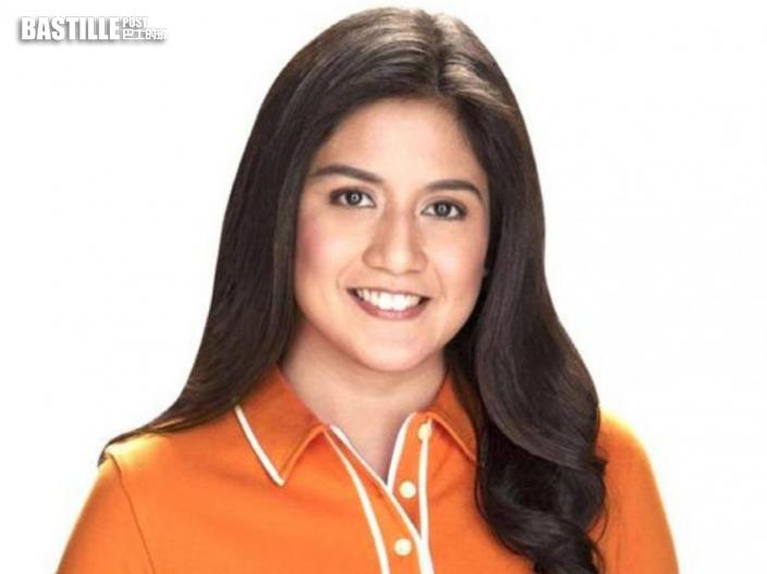 鼓勵打疫苗 菲律賓富豪女議員家族捐別墅作頭獎