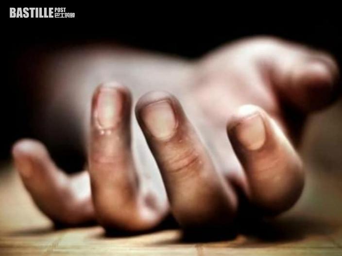 染疫印父持刀襲擊全家 3歲女兒遭割喉亡