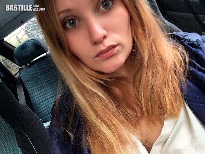 25歲母為參加聚會獨留子女在家4日 10個月大男嬰餓死