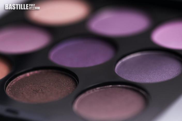 研究警告美加出售過半化妝品含有毒化學物