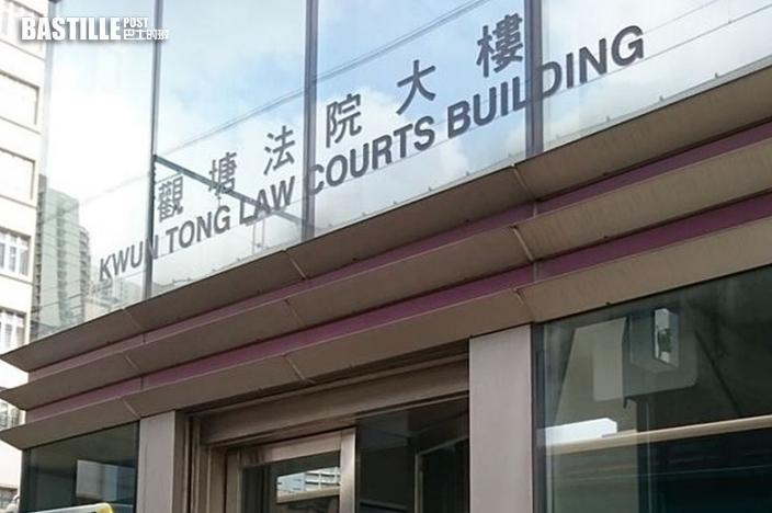 涉刀挾8歲親女威脅同歸於盡被控 男警情緒不穩留院缺席聆訊