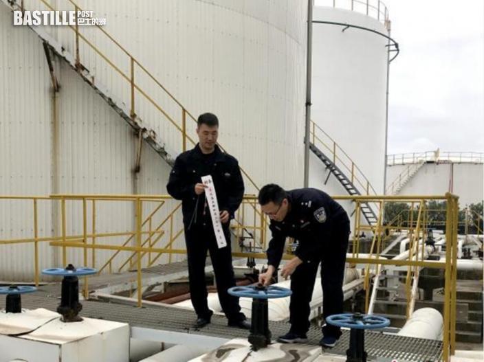 走私17萬噸成品油 浙江法院判33名被告囚3至13年