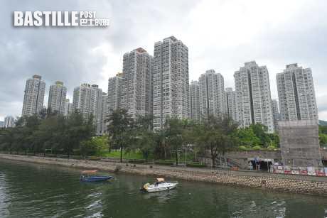 大埔中心中層2房605萬沽 高市價3%