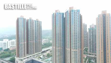 Grand YOHO中層2房952萬沽