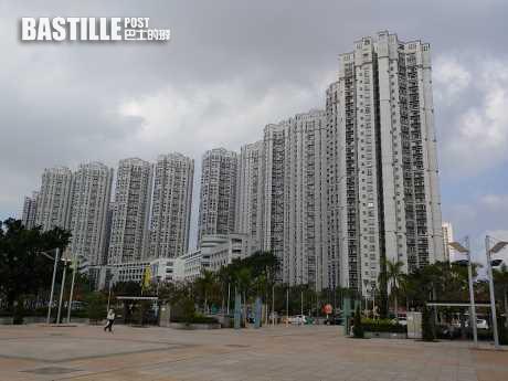 嘉湖山莊高層2房區內客1.13萬承租