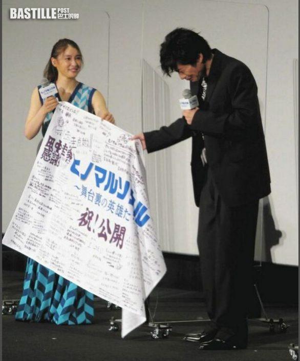 連續3年獲選女高中生心目中「最理想父親」   田中圭憑親切笑容勝木村拓哉